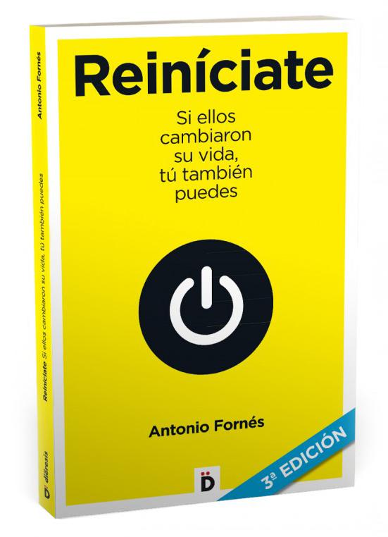 reiniciate3a
