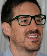 Entrevistas radiofónicas a Antonio Adsuar