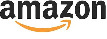 logo-amazon_dieresis