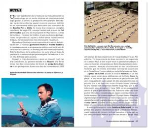 catalunya_de_pelicula_baixa-164-165