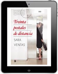 ipad_treinta_postales_web
