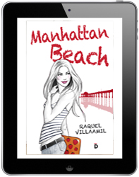 manhattan1_ebook