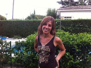 Raquel_la foto 2(2)