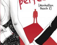 """Más emoción que nunca en """"El año perfecto"""", la 2ª parte de la trilogía Manhattan Beach"""
