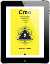 ebook-creo