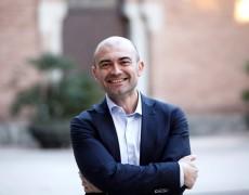 Entrevistas a Antonio Fornés en la prensa española
