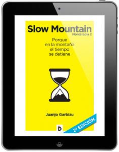 slowmountain_ipad_shop