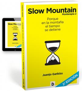 slowmountain_thumbs_shop_2e
