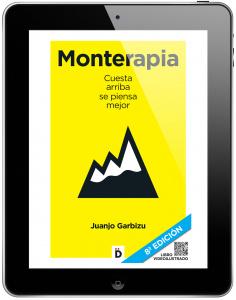 monterapia8e_ipad_shop