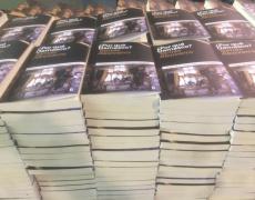 """Éxito de """"¿Por qué Damasco?"""", ya en la 4ª edición"""