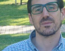 """El experto editorial Antonio Adsuar publica """"La odisea del libro"""" en Diëresis"""