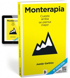 monterapia8e_thumbs_shop